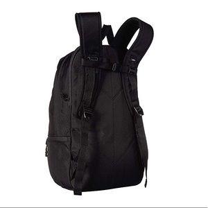 Vans Bags - Vans Backpack Black